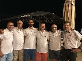 PhotoEQUIPE-GOLF_à_GUJAN_2019.jpg