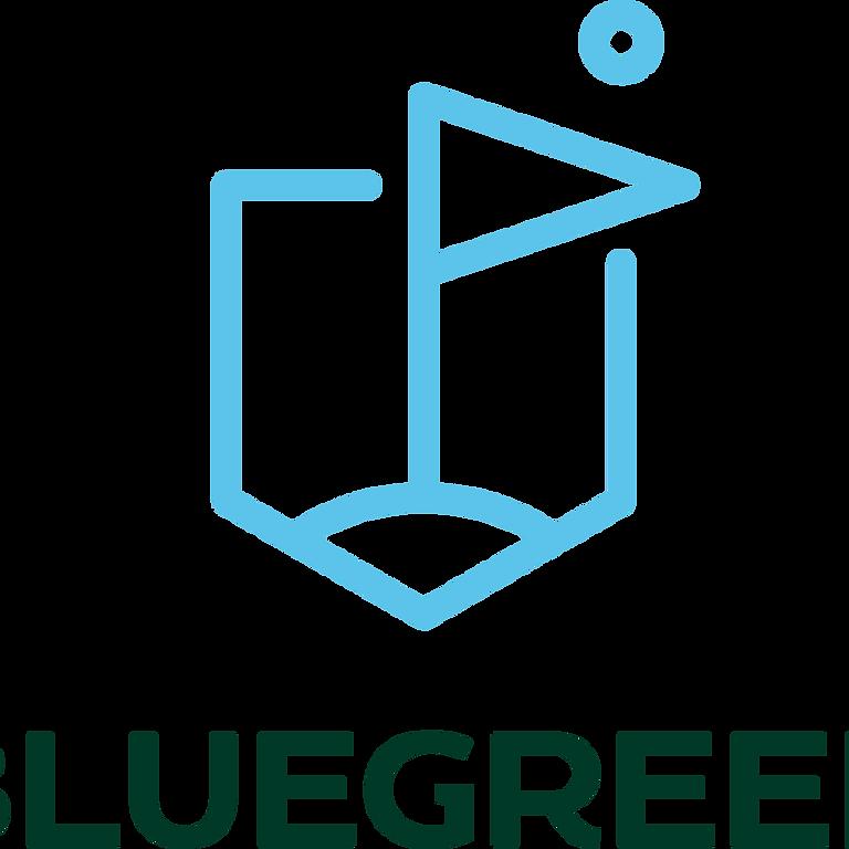 Enquête achat Green Fee Blue Green fin novembre 2020  (1)