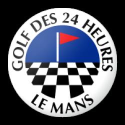 cropped-logo_golf24h-1.png