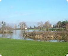 Golf Roche Posay.jpg