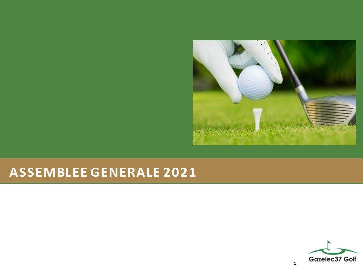 AG 2021.jpg