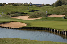Golf_national_2011_06.jpg