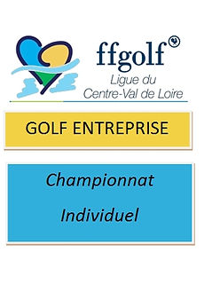 Logo Golf Entreprise ch individuel.jpg