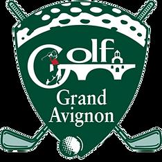 Logo golf Avignon.png