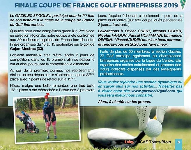Article CMCAS Tours Blois Janvier 2020.j