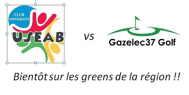 Challenge USEAB Gazelec 37 2021.jpg