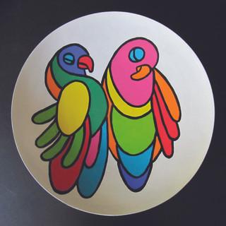 vogels 2.jpg