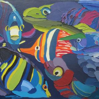 big fish 2.jpg RGB.jpg