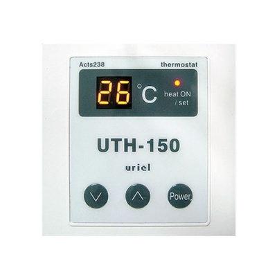 Терморегуляторы купить в Сочи. UTH-150