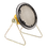 Thumbnail: Обогреватель инфракрасный газовый Ballu BIGH-3