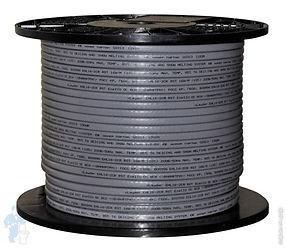 Греющий кабель купить в сочи Обогрев теплиц в сочи mirclimata23.com