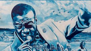 La Última Llamada: La Historia de Cheche Santos