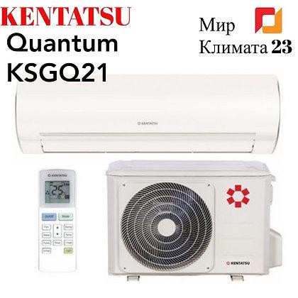 Kentatsu-QUANTUM 07/21