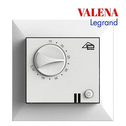 Терморегулятор Priotherm PR-109 (i)