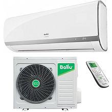 Сплит системы BALLU купить в сочи mirclimata23.com
