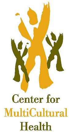CMCH logo.jpg
