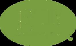 gaycity-lgbtqcenter-green.png