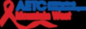 MW HRSA Logo.png