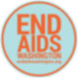 End AIDS circle.png