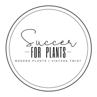 Succer For Plants - FINALIZED LOGO (1).p