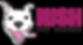 NJSH Logo Horizontal.png