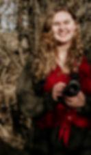 Lauraportret.jpg