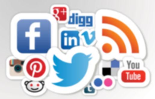 social-media-management-1.jpg