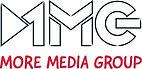 MMG-logo.jpg