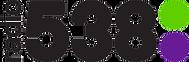 Radio 538 logo.png