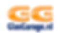 GG-logo-180x180.png
