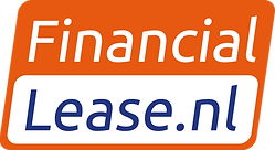 FinancialLease_Logo_Alternative_RGB.png