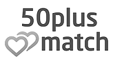 50 plus match.png