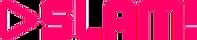 Slam logo.png