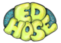 Ed Hose, illustrator, fine art, children's books