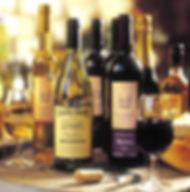 WINE--LIST.jpg