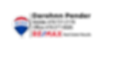 Darohnn  Pender Logo.png