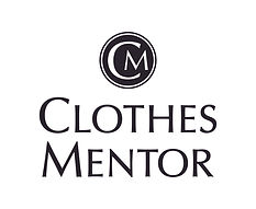 Clothes Mentor.jpg