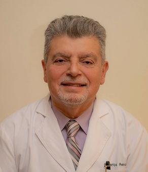 012 DR. CARLOS RENCORET.jpg