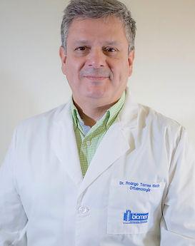 DR. RODRIGO TORRES.jpg