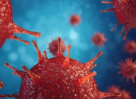 EL DESAFÍO DE DETENER EL AUMENTO DE VIH EN CHILE