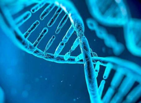 Medicina molecular y la detección del cáncer cerebral