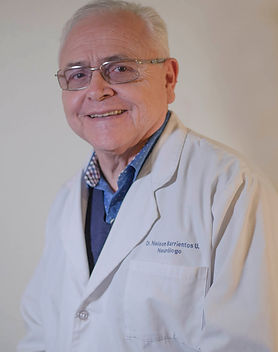 DR. NELSON BARRIENTOS.jpg