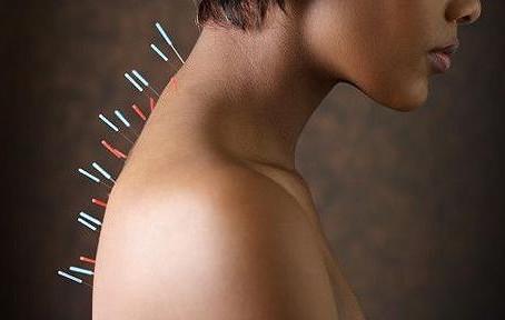 Medicina Tradicional China : Trabajando Cuerpo y Alma