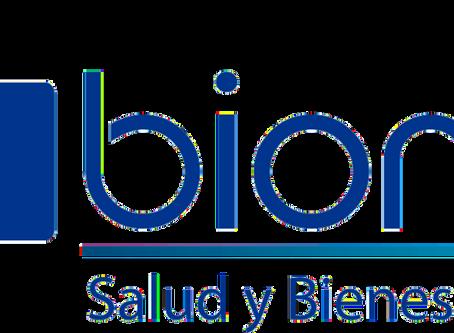 Política Biomer frente a COVID-19