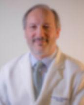 DR. HERMAN WAINTRUB.jpg