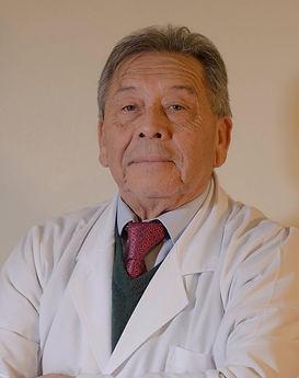 DR. JOSE LUIS CARDENAS_edited.jpg