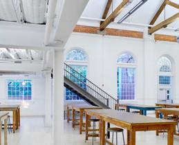 Leazar Hall Renovations and Addition_09.