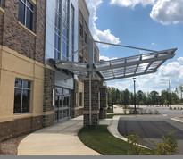 Duke Health Medical Office Building_03.J