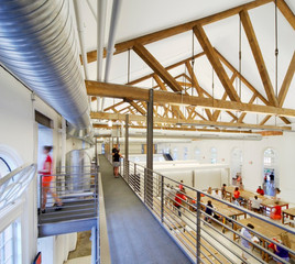 Leazar Hall Renovations and Addition_03.