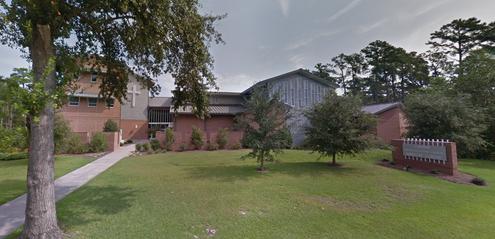 Garber United Methodist Church_02.PNG